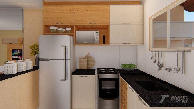 Casa à venda com 2 dormitórios em Boa vista, Caruaru cod:0016 - Foto 7