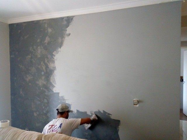 preciso de pintor ou equipe de pintura para serviços free lancer