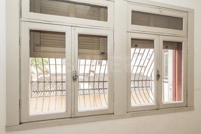 Apartamento à venda com 2 dormitórios em Cidade baixa, Porto alegre cod:2197- - Foto 20