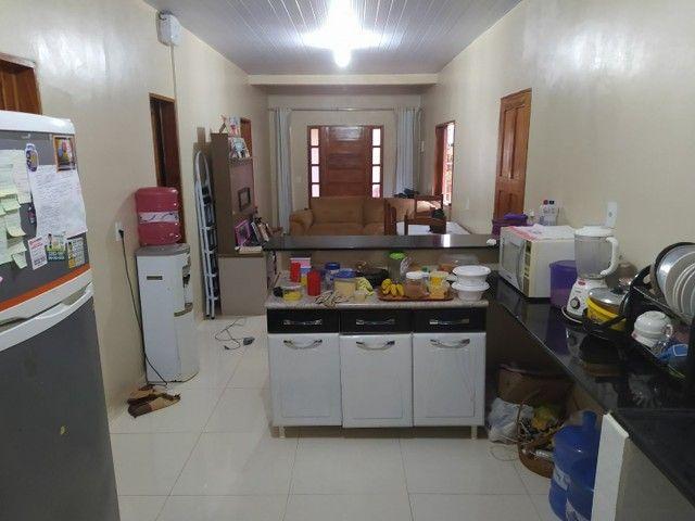 Casa nova a 2 minutos do centro de Santana - Foto 4