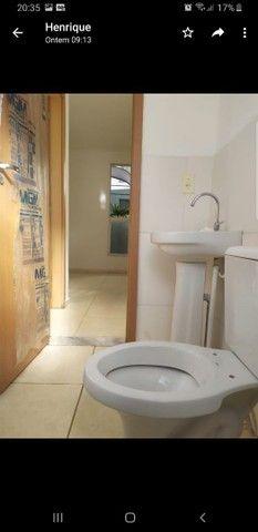 Apartamento novo com preço de usado  - Foto 4