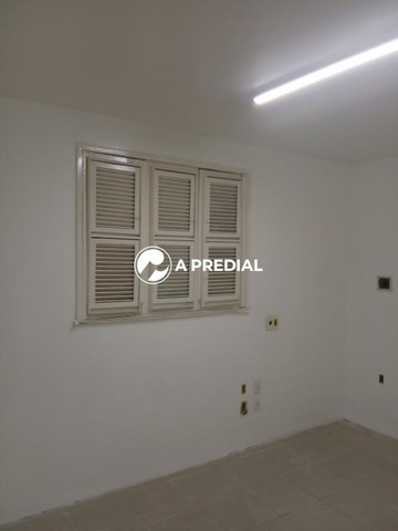 Casa para aluguel, 3 quartos, 2 suítes, 1 vaga, Parreão - Fortaleza/CE - Foto 16