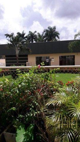 Apartamento com 2 quartos no Torre das Palmeiras - Bairro Chácara dos Pinheiros em Cuiabá - Foto 9