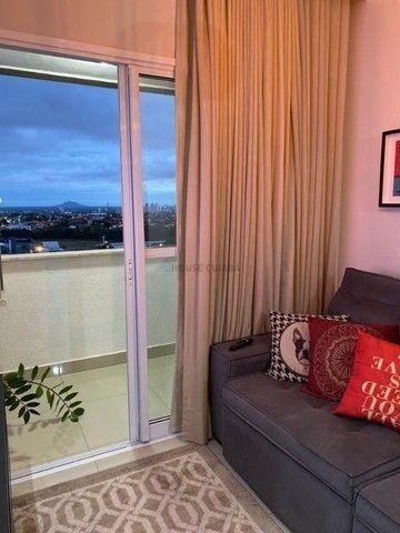 Apartamento No Edifício Luxxor Residence - Foto 12