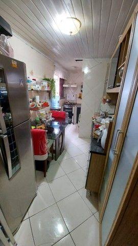 Vendo apto 2 quartos 70 m² no Marco Aceita financiamento - Foto 6