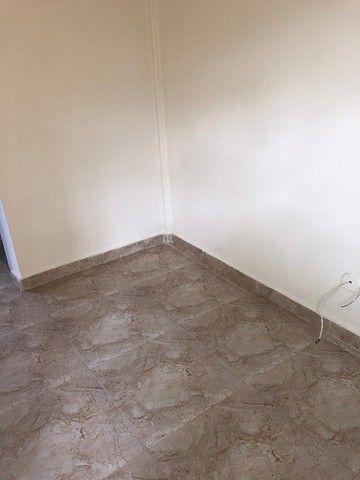 Alugo apartamento de 2 quartos - Foto 15