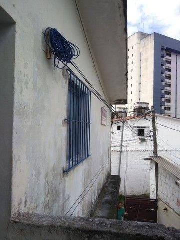 Casa com primeiro andar no Pina - Foto 6