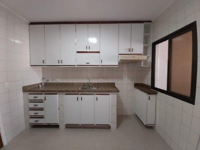 Apartamento à venda com 3 dormitórios em São judas, Piracicaba cod:141 - Foto 7