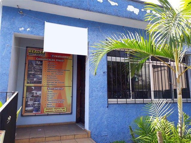Sobrado para aluguel, 4 quartos, 5 vagas, Baeta Neves - São Bernardo do Campo/SP - Foto 11