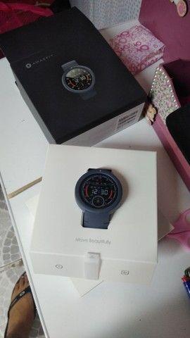 relógio xiaomi original