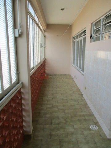 Apartamento para alugar com 3 dormitórios em Industrial, Londrina cod:1093 - Foto 13
