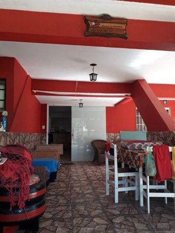 (Fator 610) Casa em Chácara Inoa É Na Fator - Foto 18
