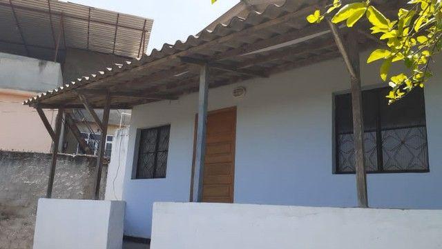 Aluguel de Casa no Mutondo - São Gonçalo - Foto 8