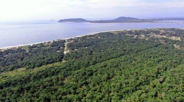 Terrenos em Itapoá,SC - Foto 2