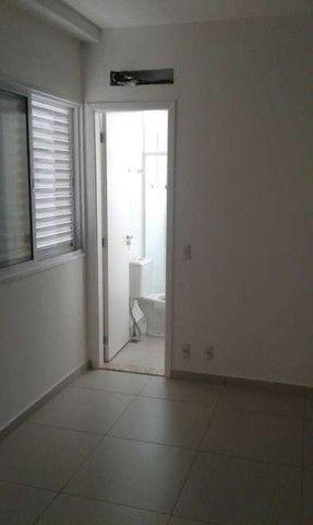 Apartamento Ercilia Clube - Foto 5