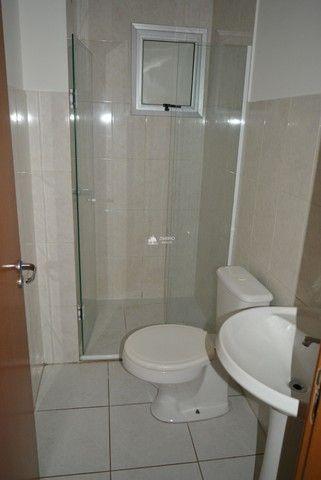 Apartamento 03 Dormitórios para venda em Santa Maria com Suíte Elevador Garagem - ed Cente - Foto 10