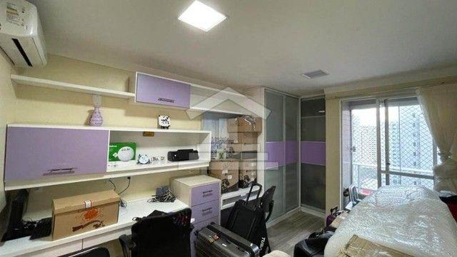 RS  Apartamento com 04 Quartos no Renascença - Foto 4