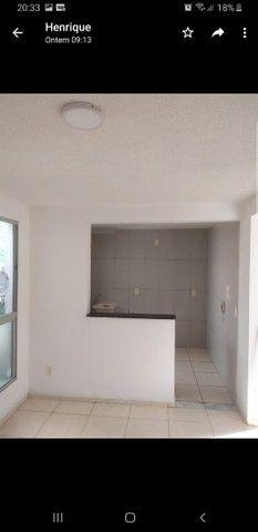 Apartamento novo com preço de usado  - Foto 6