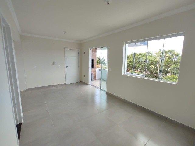 Lindo apartamento novo em Região Central!! - Foto 14