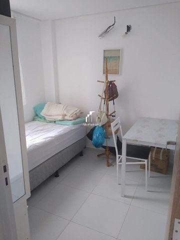 Aluguel De Apartamento Na Rua Da Novafapi - Foto 5