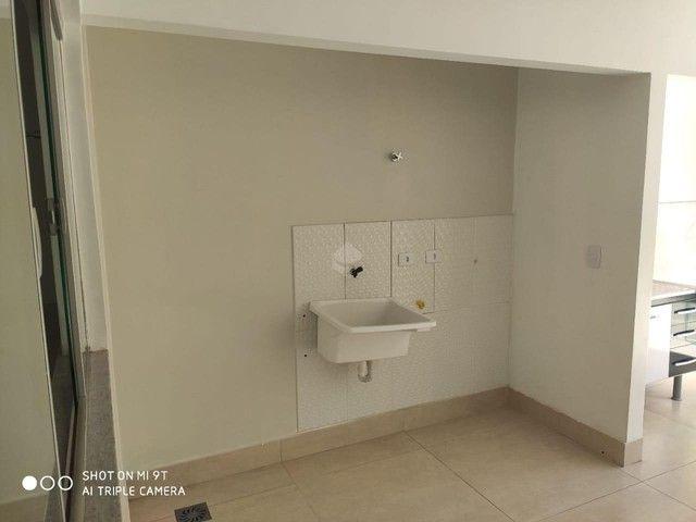 Casa de condomínio à venda com 3 dormitórios em Panamá, Campo grande cod:BR3CS12949 - Foto 9
