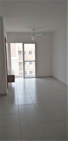 Cuiabá - Apartamento Padrão - Planalto - Foto 4