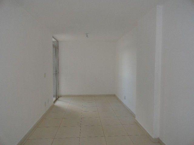 Apartamento de 2 Quartos no Guará - Foto 2