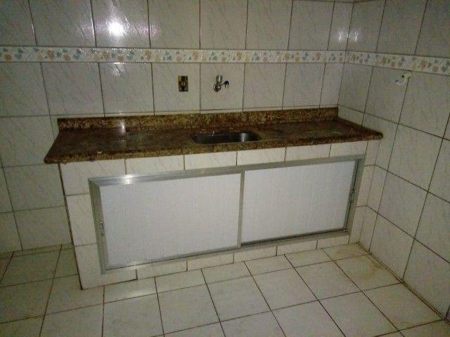Alugo apartamento. - Foto 17