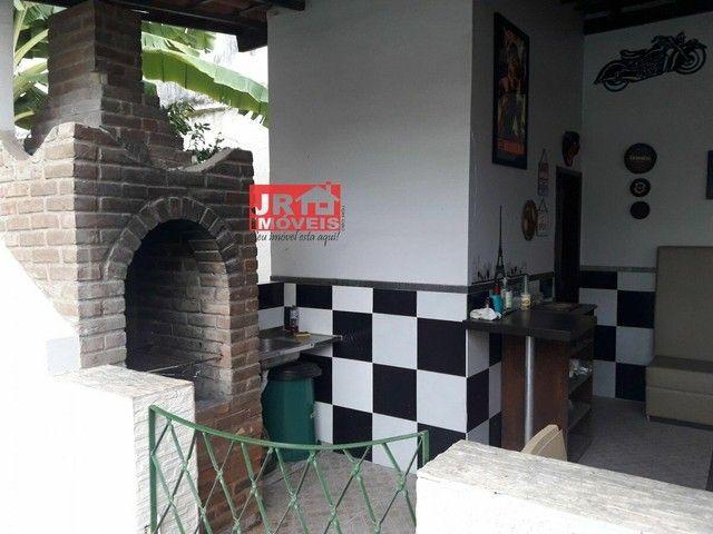 Casa Duplex para Venda em Candeias Jaboatão dos Guararapes-PE - Foto 17