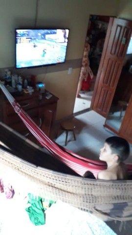 Casa em Novo Buritizal, Macapá/AP de 300m² 4 quartos à venda por R$ 280.000,00 - Foto 5