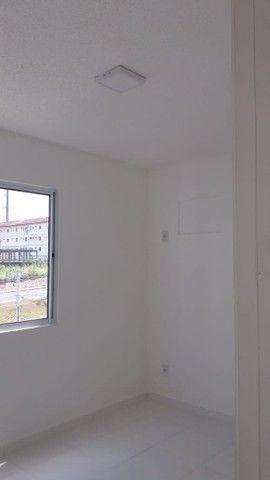 Alugo Apartamento no Smart Flores com 2 quartos , fica no 3 andar. - Foto 5