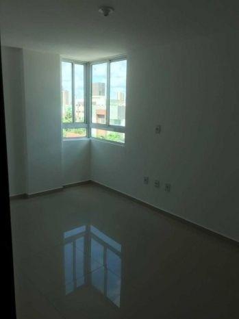 Excelente apartamento para venda, no Bessa com 03 quartos!! - Foto 2