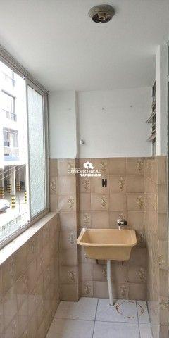 Apartamento para alugar com 2 dormitórios em Centro, Santa maria cod:12887 - Foto 7