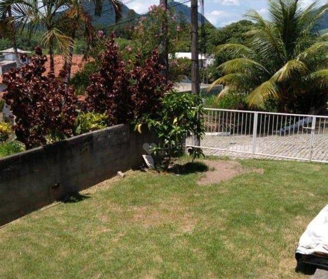 Casa com 3 quartos, 133 m² por R$ 720.000 - Flamengo - Maricá/RJ - Foto 14