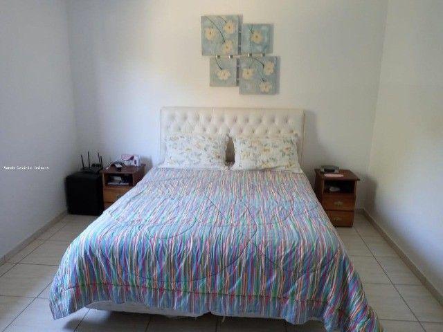 Casa em Condomínio para Venda Vargem Grande Paulista / SP - Santa Adélia - 520,00 m² - Foto 18