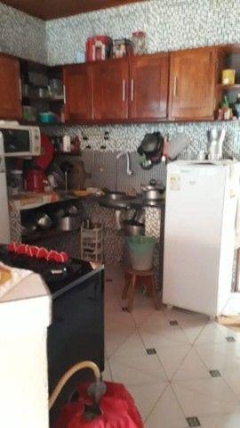 Casa em Novo Buritizal, Macapá/AP de 300m² 4 quartos à venda por R$ 280.000,00 - Foto 15