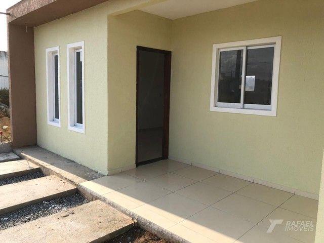 Casa à venda com 2 dormitórios em , cod:0017 - Foto 3