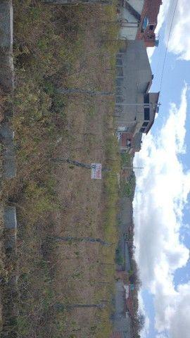 Terreno / lote à venda em Bezerros - Melhor localização e preço