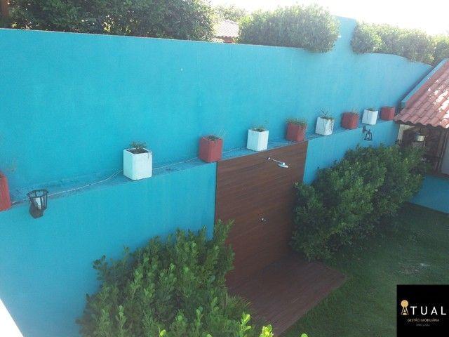 Entre Rios - Casa de Condomínio - Sauípe - Foto 8