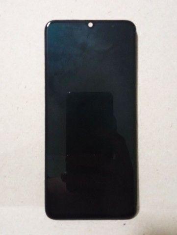 Samsung A70 128gb