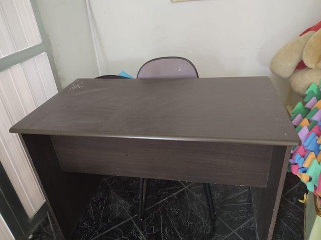 Material escolar e escritório - Foto 2