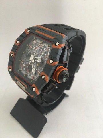 Relógio Richard Milles - Foto 2
