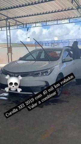 Carros de Particular *  - Foto 3