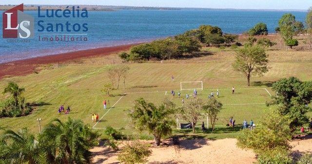 VENDA DE CHACARA EM SÃO SIMÃO - GOIAS - Foto 7