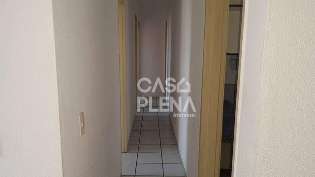 Apartamento com 3 dormitórios à venda, Porto Freire Village, 90 m² por R$ 295.000 - Monte  - Foto 20