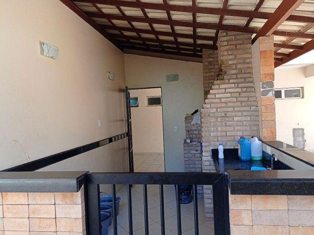 Apartamento 2 quartos com varanda - Foto 14