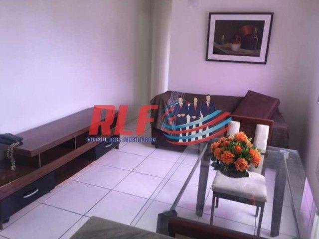 Apartamento para alugar com 2 dormitórios em Anil, Rio de janeiro cod:RLAP20732 - Foto 12