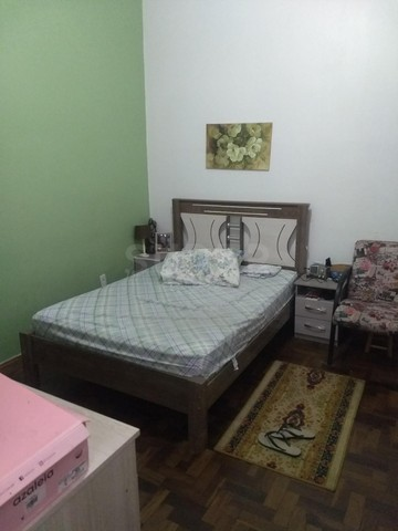 Apartamento à venda com 2 dormitórios em Partenon, Porto alegre cod:2183- - Foto 13