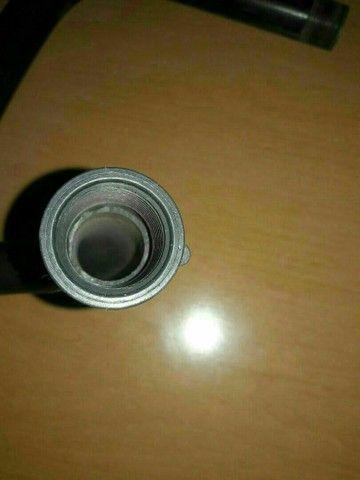 Curvas para Eletrodutos - Foto 4