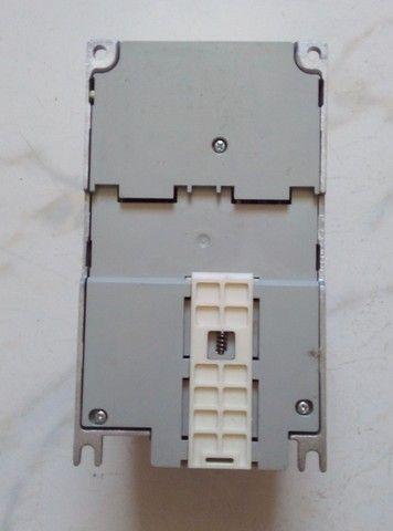 Inversor De Frequência 3cv 380v Allen Bradley 400htz - Foto 3